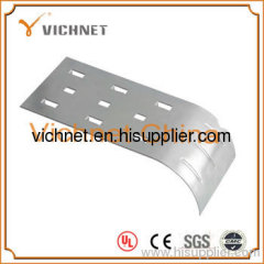 Wire Cable Tray Cable Guider/Cable Tray Accessories(UL.CE.GMC.SGS.Rosh test pasted)