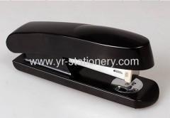 Promotional stapler
