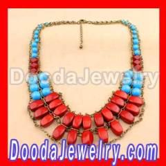 LIZ CLAIBORNE Vintage Necklace