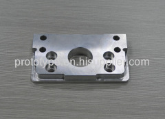 Cnc Precision Machining Part