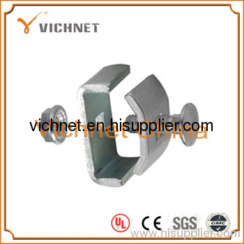 Wire Cable Tray coupler/cable tray support accessories(UL.CE.GMC ...