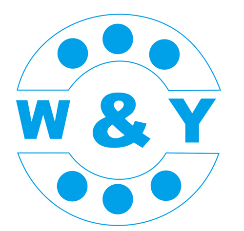 Wafangdian Weiyuan Bearing Manufacture Co.,Ltd.