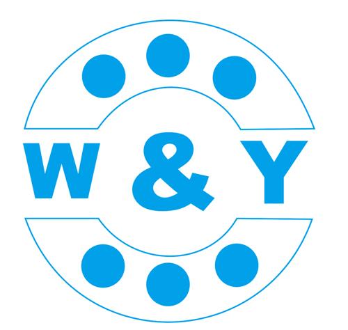 Wafangdian Weiyuan Bearing Manufacture Co.,Ltd.