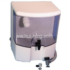Household machine health water RO-4A-4G water purifier