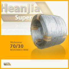 Nichrome Alloy Wire