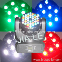 Stage light led beam moving head moving head beam light