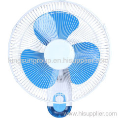 mini wall fan