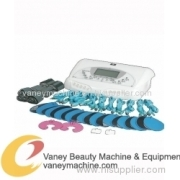 GuangZhou Vaney Beauty Machine & Equipment Co.,Ltd