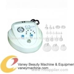 Therapy Machine