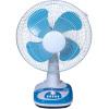 16 inch small desk fan