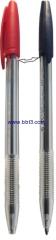 2013 New style twist ballpoint pen