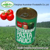good quality herbs pasta sauce