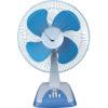 16 inch 3 blade desk fan