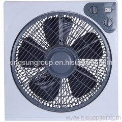 12 inch box fan