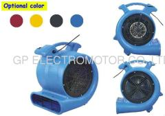 Efficient high-quality Air Mover Carpet Dryer with low price