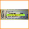 Windows7 Professional COA Label Sticker License Key Card X16 Dell HP Lenovo Toshiba