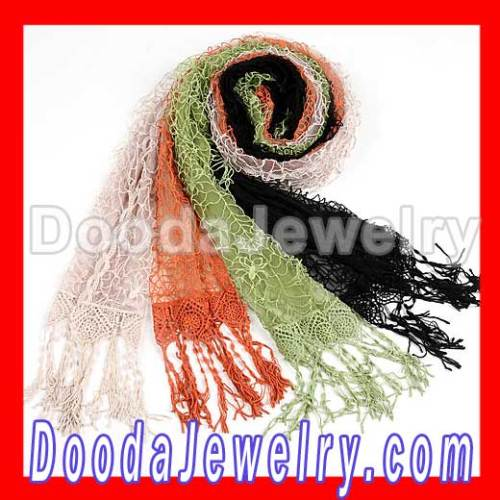 China pashmina scarves wholesale manufacturers  DOODA JEWELRY CO  Pashmina Scarf Bulk