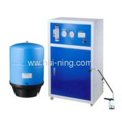 Commercial RO System Water purifier