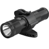 50Lumens 1W LED Front Bicycle Light