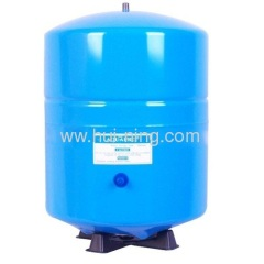 4G ro water tank