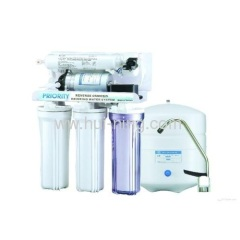 75g water purifier/Reverse Osmosis water purifier