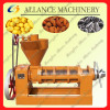 Cheap oil press