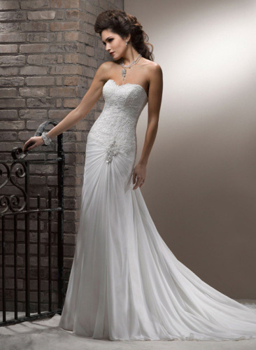 bridal gowns dresses 2013 real dresses