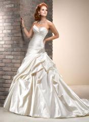 Best rayon Royal Bridal Dresses