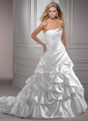Bridal Dresses Quality