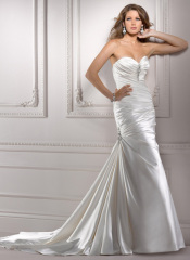 online bridal dresses design outlet factory