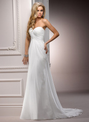 bridal dresses design outlet factory