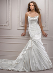 best cheap wedding dresses