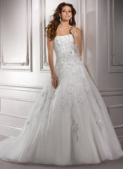 cheap wedding dresses 2013 new