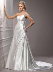 Wedding dresses 2013 new