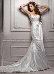 wedding dresses 2013 white