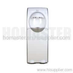 Household convenient Standing Water dispenser