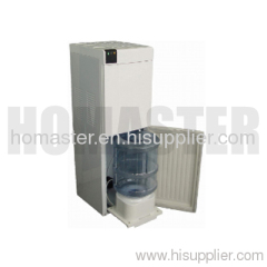 OEM High Quality Hot&Cold Water Cooler