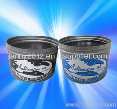 Polyester Transfer Printing Ink