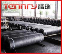 Qingdao Tennry Carbon Co., Ltd.