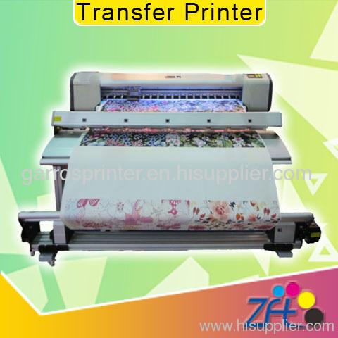 printer paper cheapest