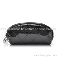 zipper cosmetic bag