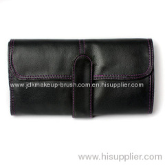 PU cosmetic Pouch