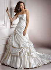 wedding gowns 2013 new
