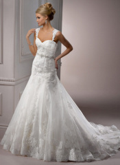 Wedding Gowns 2013 Cheap Discount