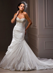 discount bridal wedding gowns