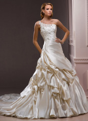 discount brand wedding dresses