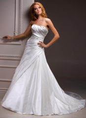 new design bridal dresses