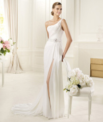 Best Sale Wedding Dress
