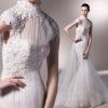 Wedding dresses newest design