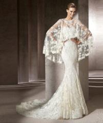 cheap wedding dress 2013